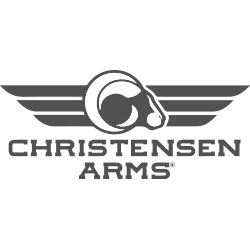 christensen arms.png
