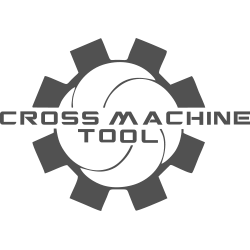 cross machine tool.png