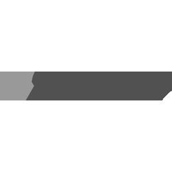 hexmag.png