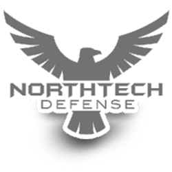 northtech defense.png