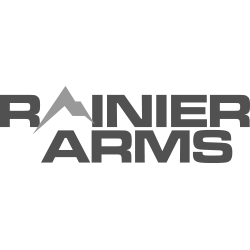 rainier arms.png