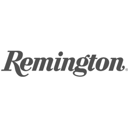 remington.png