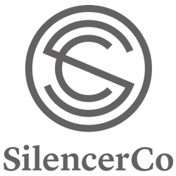 silencerCo.png