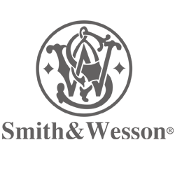 smith&wesson.png