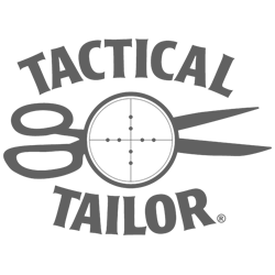 tactical tailor.png