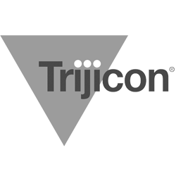 trijicon.png
